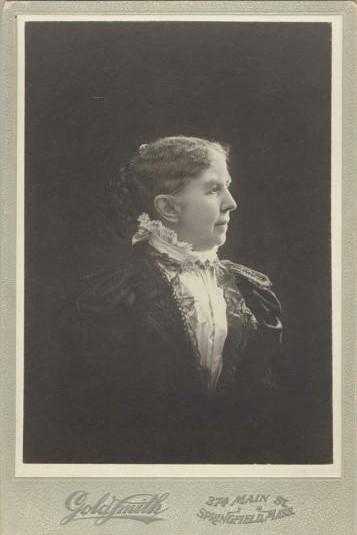president elizabeth